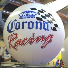 Corona Racing