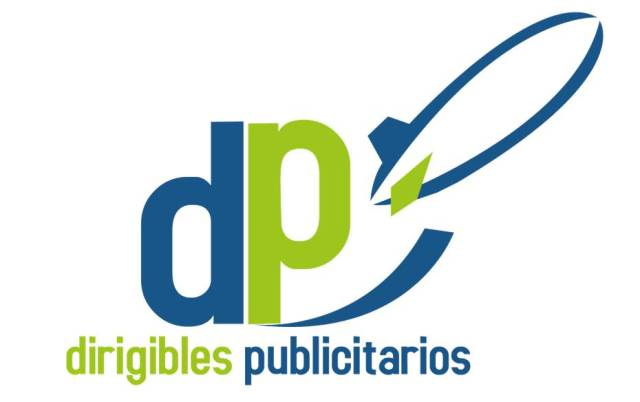 Dirigibles Publicitarios logo
